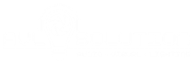 AVLSolution Singapore - Audio, Visual, Lighting